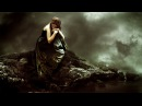 Geceleri yatmaq nece seydi Namiq Cavad ft Tural Seda ft Ismet Cavadzade Geceleri Yatmaq