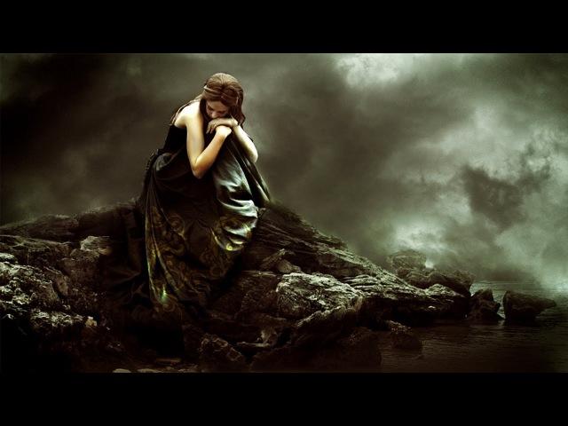 Geceleri yatmaq nece seydi (Namiq Cavad ft Tural Seda ft Ismet Cavadzade - Geceleri Yatmaq)
