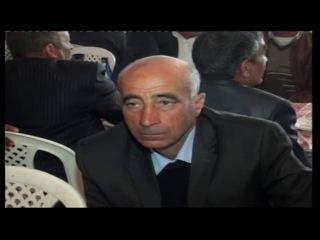Fedai Ismayilli Sair Nazim Murseloglu Ucar Rayon Lek Kendi (Operator Huseynin Toyu)