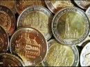 Как привлечь деньги Мудра для привлечения денег