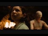 Pan's Labyrinth clip