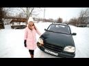 СТОИТ ЛИ ПОКУПАТЬ Шевроле Нива за 70 тыс. руб Шевроле Нива/Niva Chevrolet. Обзор Лиса Рулит.