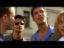 Бассейн 2002 триллер криминал вторник кинопоиск фильмы выбор кино приколы ржака топ
