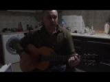 Крутой Кавер украинской рок группы,, Моторола,,.,, Восьмим колром,,
