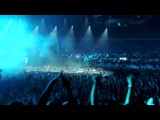 Armin van Buuren - Raise Up Those Hands Минск-Арена 01.10.2016