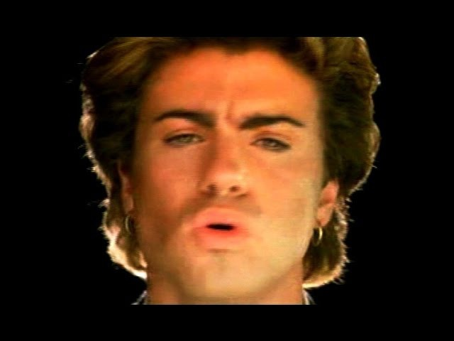 George Michael - Careless Whisper (Extended Version)