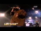 A Tribe Called Quest Medley Live (1998)