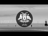 Quivver - Brand New Medicine(Original Mix)SeladorНовое лекарство