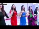 Beautiful Pashto tapay with girls Dance HD Part 5