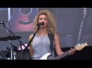 Tori Kelly - When Doves Cry/Purple Rain [Prince cover] (Live in San Diego 7-9-16)