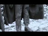 ALLIED  WAR CRIMES ww2 The Chenogne massacre  German soldiers were killed after