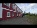 Места знать надо Борисовский женский монастырь 14 06 2016