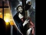Вангелис   Крест