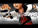 Counting Stars  KH