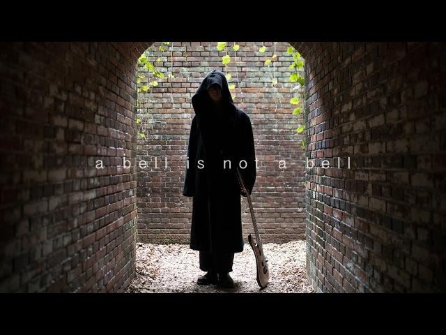 Ichika - a bell is not a bell (Official Music Video)