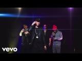 Noriel - Quieres Enamorarme ft. Bryant Myers, Juhn, Baby Rasta