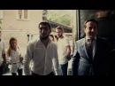 VMAG 11 Միհրան Հարությունյան