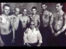 Самый страшный вор в законе СССР - казах по прозвищу МОНГОЛ