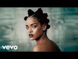 Sia &amp Rihanna Ft.  David Guetta - Beautiful People (Official Video)