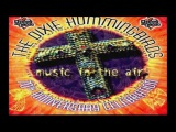 How Great Thou Art (feat. Wynonna Judd) - The Dixie Hummingbirds,