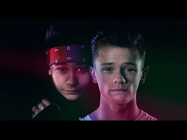 Kygo - It Aint Me ft. Selena Gomez (Bars and Melody Cover)