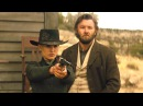 Джейн берёт ружьё Jane Got a Gun 2016