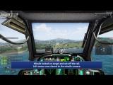 Arma 3 64 bit - radar upgrade part 2