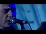 Вадим Самойлов - Позови меня небо (живой концерт Соль от 26.02.17)
