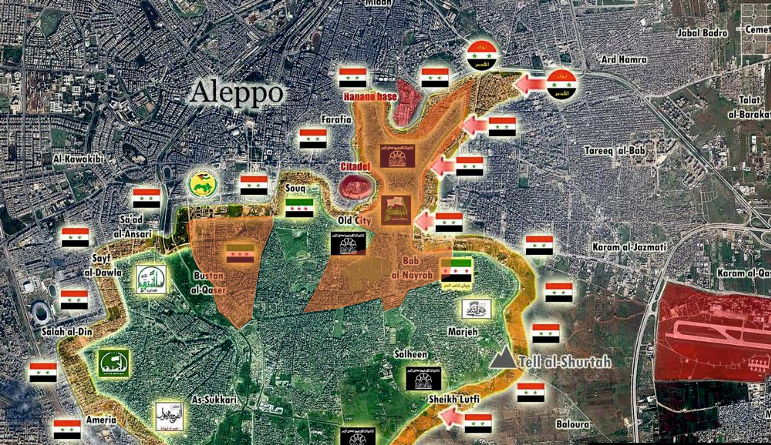 [BIZTPOL] Szíria és Irak - 1. - Page 39 BrylM_CFnBM