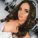 Мария Волкова фото #37