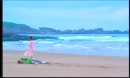 My Lucky Star Hmong Dub 2 9 YouTube 480p