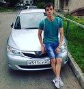 Фото Александра Власова №3