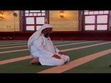 Усман аль-Хамис. Намаз по сунне