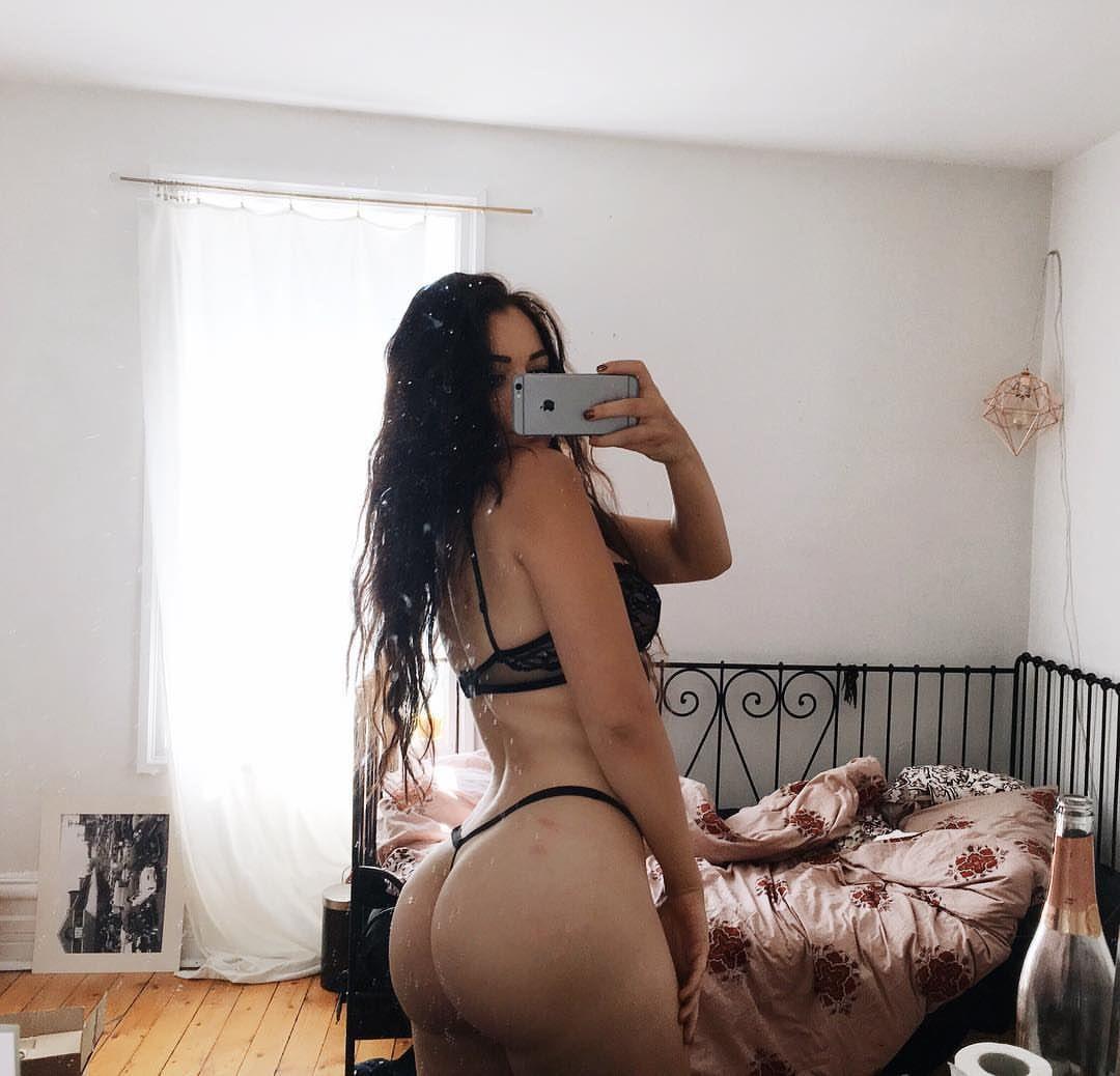 Gina ryder breasts sucked