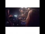 [Кавказский Переулок] Русские девушки хотят познакомиться с Кавказцами
