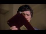 ◄Death Wish(1974)Жажда смерти*реж.Майкл Уиннер