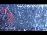 НОВИНКА! Слушать МузыкУ Онлайн - Техно Микс 2016
