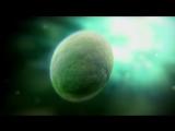 BBC | How to Grow a Planet ' Life from Light | Как вырастить планету ' Жизнь из света