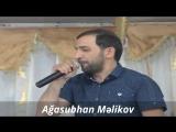 Mənimlə oynama 2016 - Rəşad, Vüqar, Orxan, Pərviz, Balaəli, Vasif Muzikalni Meyxana