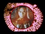 Mea Culpa 2014 (Ferdinando Diaz & Kyrie Eleison Mix) - Enigma_low