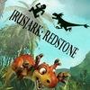 [RUS]ARK: RedStone