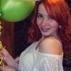 Katerina Bochkaryova