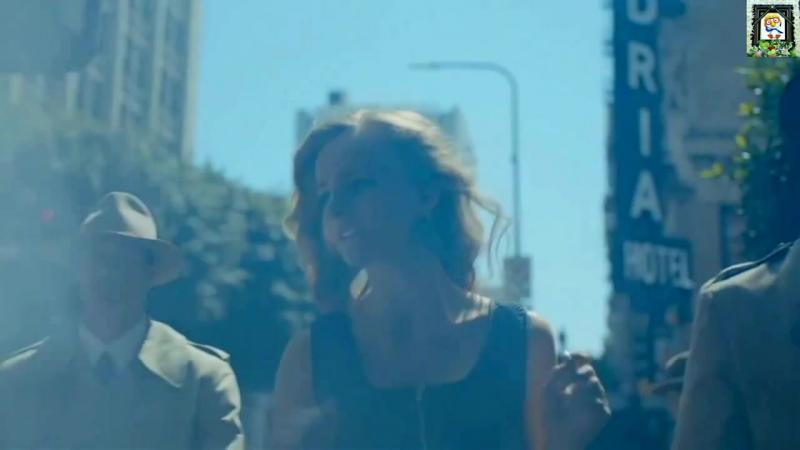 Modern Talking - Geronimos Cadillac Remix (DJ Nikolay-D Remix 2015)