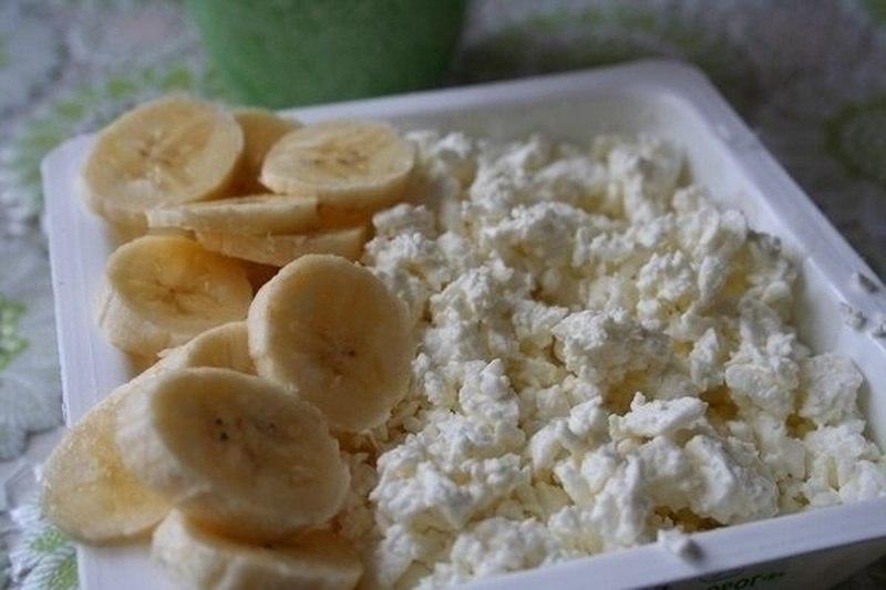 блюда для правильного питания для похудения