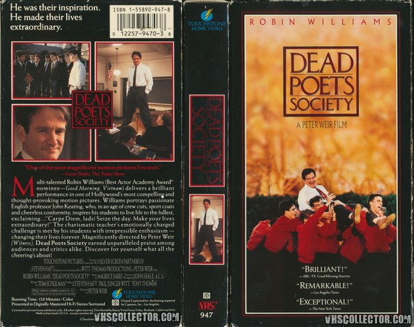 "conformity sociology and dead poets society Our project is based on tom schulman's screenplay ""dead poets society we are also focused on studying conformity sociological perspective of the movie."