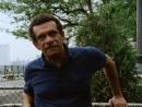 В погоне за счастьем Луи Малль 1986