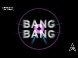 BEN CODA - BANG BANG