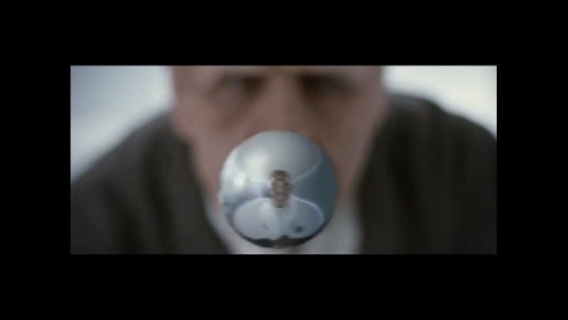 Feed Me - Blood Red (sEdE video version)