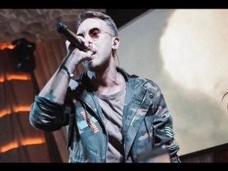 T-Killah спел сочиненную Яндексом песню