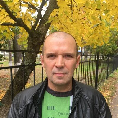 Игорь Ешмеметьев